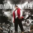 Daddy Yankee Talento de Barrio