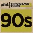 クランベリーズ Throwback Tunes: 90s