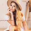 Jessie James Decker Southern Girl City Lights