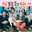 NRBQ Head On A Post