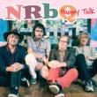 NRBQ Happy Talk