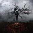 Eluveitie Rebirth