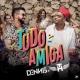 Dennis DJ/MC TH Tudo Amiga (feat.MC TH)