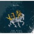 heidi. 回奏-heidi. the best 2006-2016-