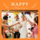Relaxing Sounds Productions Wedding Songs ~HAPPY~
