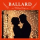 Relaxing Sounds Productions Wedding Songs ~BALLARD~