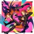 2wink/葵ひなた&葵ゆうた(CV.斉藤壮馬) TRICK with TREAT!!(with UNDEAD)