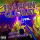 Instrumental Kings Trappin' Global, Vol. 3 (EDM Remixes)