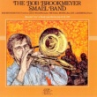 Bob Brookmeyer You'd Be so Nice to Come Home To