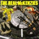 The Real McKenzies Stone of Kings