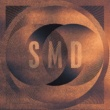 Simian Mobile Disco Anthology: 10 Years of SMD