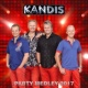 Kandis Party Medley 2017 (Live)