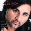"""Rosario La Spina/モンテカルロ・フィルハーモニー管弦楽団/Richard Mills Verdi: I Lombardi alla prima crociata / Act 2 - """"La mia letizia infondere"""""""