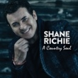 Shane Richie Wave On Wave