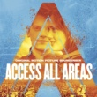 ディスクロージャー Access All Areas [Original Motion Picture Soundtrack]