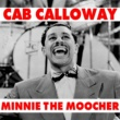 Cab Calloway Hot Water