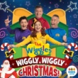 The Wiggles Wiggly, Wiggly Christmas
