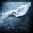 Casting Crowns Gloria/Angels We Have Heard on High