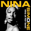 Nina Simone Summertime (Vocal)