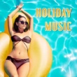 Summer Pool Party Chillout Music Electronic Music