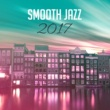 New York Jazz Lounge Music to Rest