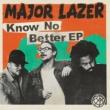 Major Lazer Particula (feat. DJ Maphorisa, Nasty C, Ice Prince, Patoranking & Jidenna)
