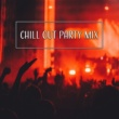 The Best of Chill Out Lounge Chill House