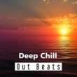 Chill Zone Deep Relaxation
