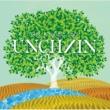 UNCHAIN Get Acoustic Soul