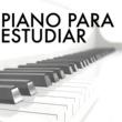 Aprender a Estudiar Piano para Estudiar