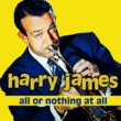 Harry James Two O'Clock Jump