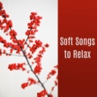 Ambient Music Therapy (Deep Sleep, Meditation, Spa, Healing, Relaxation)