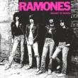 Ramones Sheena Is A Punk Rocker (Live at Apollo Centre, Glasgow, Scotland, 12/19/1977)