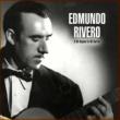 Edmundo Rivero A Mi Dejame en Mi Barrio