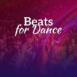 Dance Hits 2014 Lounge