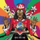 Bootsy Collins Ladies Nite (feat. MC Eiht & BlvckSeeds)