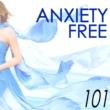 Insomnia Anxiety Free