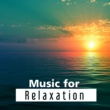 Ultimate Chill Music Universe Chillout Summer
