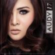 Audy Satu Jam Saja (Remastered)