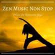 The Relaxation Masters Walking Meditation (Antistress Music)