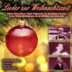 Lys Assia Weihnacht ist ein schönes Fest