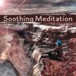 Meditação e Espiritualidade Musica Academia Sounds of Yoga