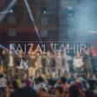 Faizal Tahir Medley: Batu dan Golek / La Da Di Dum (Live)