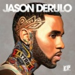 Jason Derulo Tattoos EP
