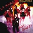 La Mafia Mi Loca Pasión [Remastered]