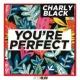 チャーリー・ブラック You're Perfect