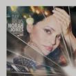 ノラ・ジョーンズ Day Breaks [Deluxe Edition]