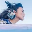柴咲コウ いざよい(「柴咲 神宮」Live ver.)