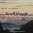 Erroll Garner Teach Me Tonight