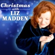 Liz Madden O Christmas Tree